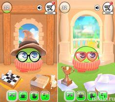 My Chu Virtual Pet Dinheiro Infinito | baixakiss