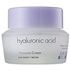 The 15 Best Korean Moisturizer for Combination Skin 2020 Best Korean Moisturizer, Moisturizer For Combination Skin, Light Gels, Look Good Feel Good, Skin Care Tools, Face Skin Care, Facial Care, Hyaluronic Acid, Best Face Products