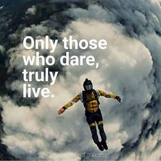 Repost @mind.developer  Those who dare to fail miserably can achieve greatly - Tag someone -  @universe_of_success