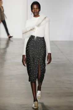 vokrug-mexa-13-brock-collection-nyfw-01