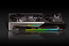 20 Best Graphics Card Images Graphic Card Asus Video Card