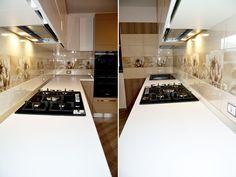 Living, Home Decor, Granite Counters, Decoration Home, Room Decor, Home Interior Design, Home Decoration, Interior Design