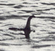 I Gotcha Your Lake Monster! – Immortal Monday