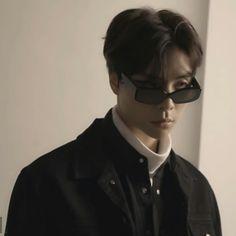 Nct Johnny, Nct 127, Elegant Man, Taeyong, Boyfriend Material, Jaehyun, Nct Dream, My Boyfriend, Handsome