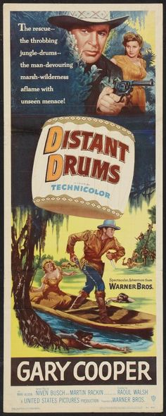 distant drums movie rotten tomatoes