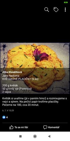 Low Carb Keto, Cooking, Recipes, Kitchen, Ripped Recipes, Brewing, Cuisine, Cooking Recipes