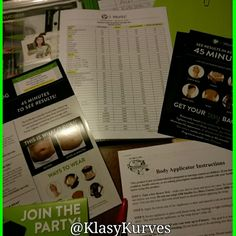BLITZN.....Ready for my phone appt in a few  Who's next to get Wrapped ?  Tightens, tones, and firms  Minimizes cellulite appearance   Questions, Comments, Purchase, Orders, Want to get started to a HEALITHER you ⤵ I got You ⤵ Email me now..Let me help get u started What you waiting for    KlasyKurves@yahoo.com 210-802-5833    Tag a friend who could benefit from this   #Phone appts #Skiesthelimit #Positivity #Beautiful #Motivation #KlasyWraps #Happy #Curves #Gymrat #Loseweight #Hips #Stacked…