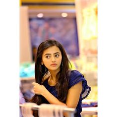 The essence of the independent mind lies not in what it thinks but how it thinks ! Indian Tv Actress, Beautiful Indian Actress, Indian Actresses, Helly Shah, Girl Photos, Couple Photos, Cute Girl Photo, Tv Actors, Girls Dpz