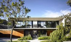 house in house steffen welsch - Google Search
