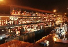Top 10 Bars In San Antonio Texas The O Jays Travel And