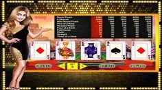 #casino #slots #android # #usa #japan #australia #canada  #casinonight #casinolife #vegas #casino poker #poker online #online poker #rolldice  #poker free #free poker #lasvegas #lasvegasstrip #poker game #gamble #hold'em #holdem #royale #poker