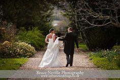 Wiston House wedding photography | Wiston House wedding | Robert and Nicole