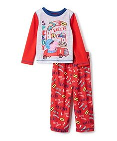 New Peppa Pig George polo top Tshirt shorts kids summer boys 2pc outfit set