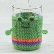 毎日使いたい あみぐるみ12ヶ月 手編みと手芸の情報サイト あむゆーず