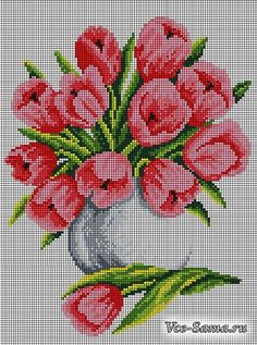 1 million+ Stunning Free Images to Use Anywhere Cross Stitch Rose, Cross Stitch Flowers, Cross Stitch Charts, Cross Stitch Designs, Cross Stitch Patterns, Learn Embroidery, Cross Stitch Embroidery, Hand Embroidery, Embroidery Designs