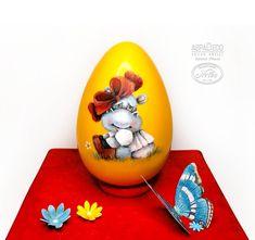 #handpaintedeasteregg #easteregg #chocolateeasteregg #chocolateegg #easterdecoration #cocoabutter #hanpaintedeasteregg #butterfly #wafferpaperflower #sugarart #cakeart #sugarartist #cakedecor #cakeartist #cakedecoration #foodporn #cakeporn #πασχα #σοκολατενιααυγα #πασχαλινααυγα #aspadeco_sugar_artist #ντινοζαχαροπλαστείο Easter Eggs