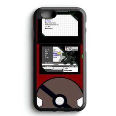 Pokemon iPhone 7 Case