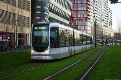Неделю назад в это самое время я гулял по Роттердаму. Роттердам многие считают архитектурной столицей если не мира, то Европы точно. Здесь расположены многие…