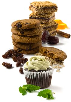 """""""Sweets From The Earth"""" vegan baked products Vegan Sweets, Healthy Desserts, Delicious Desserts, Dessert Recipes, Dairy Free, Nut Free, Gluten Free, Earth Cake, Nut Allergies"""