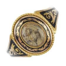 Image result for fashion accessory