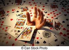 If you need gambling addiction help but don't know how to stop gambling be assured that it's not as hard as you think. Super Healthy Recipes, Healthy Snacks For Kids, Gambling Addiction Help, Diabetic Dog, Diabetic Snacks, Card Tattoo, Diabetes Treatment Guidelines, Gambling Quotes, Dog Snacks