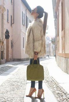 Style || alilyloveaffair.com