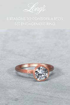 4 Most Popular Engagement Rings For Nurses Or Any Medical