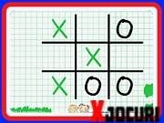 At Games, there are over games and videos available to play online. a leader in online games for over 10 years. Tic Tac Toe, Slot Online, Note Paper, Company Logo, Notes, Report Cards, Notebook