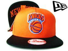 【ニューエラ】【NEW ERA】9FIFTY USカスタム NEW YORK KNICKS アンダーバイザー  オレンジXブラック  スナップバック【CAP】【newera】【帽子】【ニューヨーク・ニックス】【NBA】【snapback】【黒】【black】【NBA】【バスケ】【アジャスター】【パチパチ】【あす楽】【楽天市場】