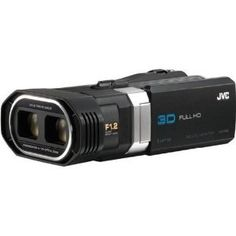 JVC Everio Gs-td1 64 Gb 3d Hi-vision Movie Camcorder - Black Ntsc System * Check out the image by visiting the link.
