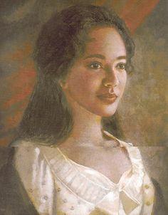Thomas Jefferson Slave Sally | Study doubts claims Thomas Jefferson fathered his slave Sally Heming's ...