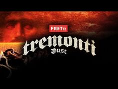 """Dust from Tremonti's album """"Dust"""" Be sure to check out Mark Tremonti on tour with Alter Bridge on the next leg of the featuring Clint Lowery . Mark Tremonti, Metal Songs, Alter Bridge, Rock Videos, Blues Rock, Music Love, My Favorite Music, Music Bands, Mental Therapy"""