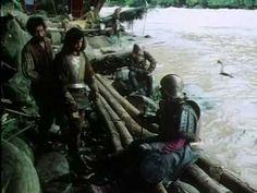 Aguirre, a Cólera dos Deuses - Filme Completo - Legendado