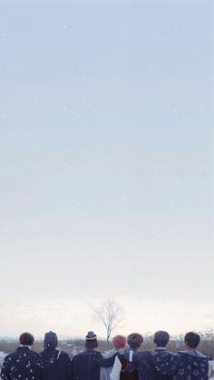 62 trendy ideas for bts wallpaper tela de bloqueio spring day Foto Bts, Kpop Tumblr, L Wallpaper, Trendy Wallpaper, Disney Wallpaper, Wallpaper Ideas, Bts Backgrounds, Bts Lockscreen, About Bts