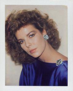 Caroline de monaco - Photo 960 : Album photo - m.teemix.aufeminin.com