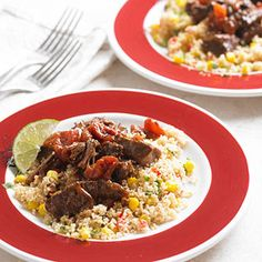 10 hour slow cooker recipe