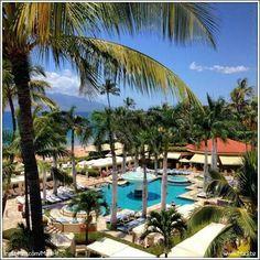 Maui #36