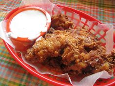 Pie Birds, Buttons and Muddy Puddles: Pioneer Woman's Crispy Chicken Strips Pioneer Woman Chicken, Pioneer Woman Recipes, Pioneer Women, Great Recipes, Favorite Recipes, Yummy Recipes, Food Network Recipes, Cooking Recipes, Recipes
