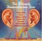 Ultimate Demonstration Disc: Chesky Records' Guide to Critical Listening Jazz, Personal Development, Walmart, Artists, Products, Ebay, Jazz Music, Artist, Freshman Year