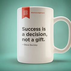 Good Monday everyone. Here is this week's morning cup of #bencouragement. ▸ PIN THIS to #inspire your followers.