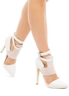 Bailey Heels