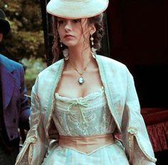 Nina Dobrev in der Rolle von Katherine Pierce/Katerina Petrova in Vampire Diaries