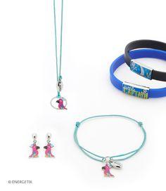 MAGNETSCHMUCK IN BUNTEN VARIATIONEN  #MAGNETSCHMUCK #POWER #MAGNETKRAFT #MODESCHMUCK Bunt, Personalized Items, Happy, Magnets, Fashion Jewelry, Wristlets, Ser Feliz, Being Happy