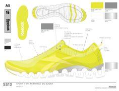 Designer Shoes, Reebok, Sketches, Footwear, Drawings, Shoe, Shoes, Doodles, Sketch