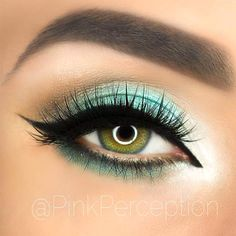 Have no idea how to make a choice for a pastel colors makeup? We will be so happy to help you! #makeup #makeuplover #makeupjunkie #pastelcolorsmakeup