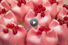 Kasteelgebakjes - Recept   24Kitchen
