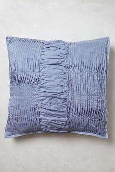 959 Best bedding images | Anthropologie bedding, Bed ...