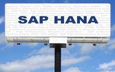 SAP HANA Online Training by mySAPgurus.com http://mysapgurus.com/sap-technical-courses/sap-hana