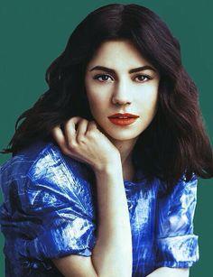 Marina&the Diamonds
