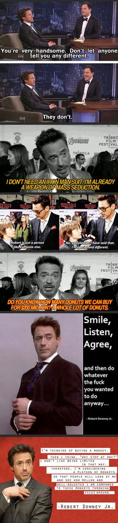 cool-Robert-Downey-Jr-facts-quotes-interview